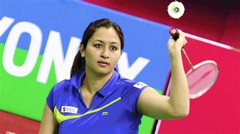 Commonwealth Games 2018: 'Didn't play CWG because I wanted to take a break,' says Jwala Gutta