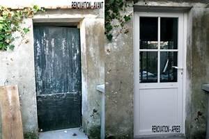 menuiseries pvc challans alu With attractive rideaux pour terrasse exterieur 12 portes de garage challans alu