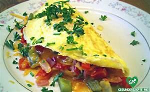Omelette Mit Gemüse : gem se omelett ~ Lizthompson.info Haus und Dekorationen