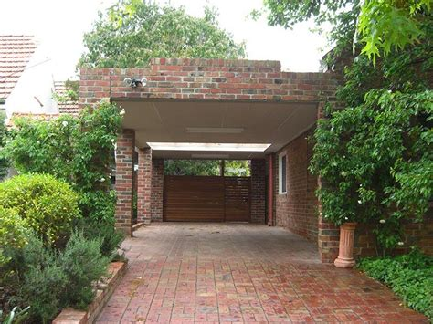 carports stirling reviews hipagescomau