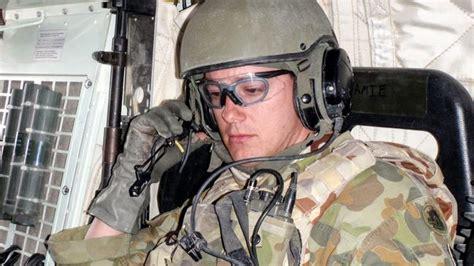 military suicide veteran ptsd  mental illness killed