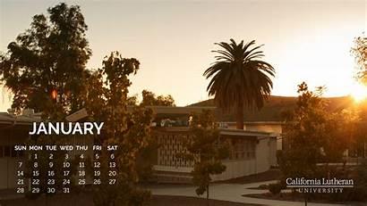 Desktop January Calendar Wallpapers Digital Backgrounds Alumni