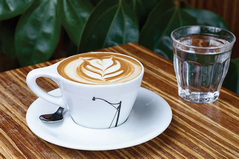 Best coffee shops in Chicago for java, espresso and more