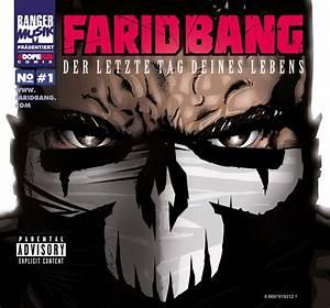 Farid Bang Tag Der Abrechnung : track4 farid bang ~ Themetempest.com Abrechnung