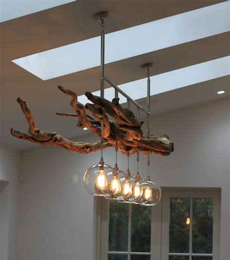 driftwood chandelier best 25 driftwood chandelier ideas on what is