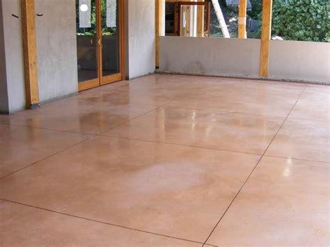 Pavimento Per Interni - novita pavimenti pavimento per interni