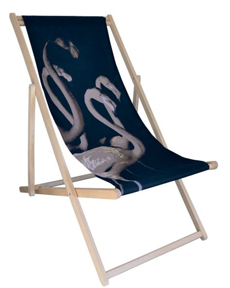 chaise longue chilienne 126 best mothers dads day images on