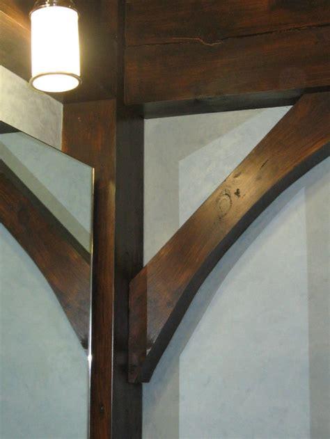 reclaimed wood beams  log lumber  north carolina