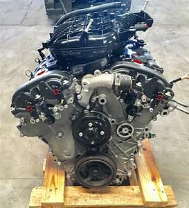 2010 Camaro 3 6l Engine Diagram