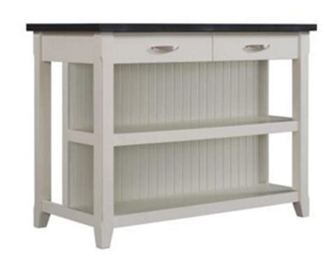 kitchen island at home depot home depot save up to 25 kitchen islands