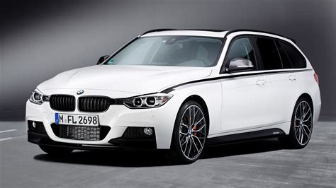 Bmw 3 Series by Bmw 3 Series Touring 2017 Hd Wallpapers