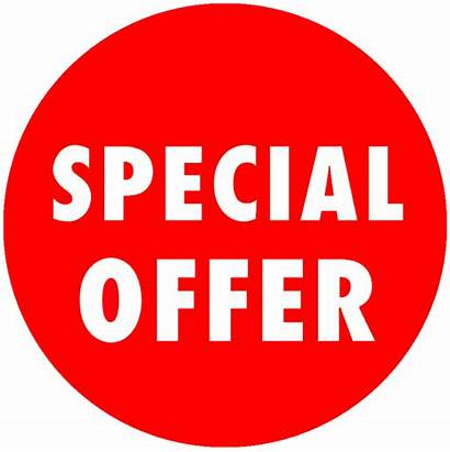 Offer Special Stickers 2056 Offers January Vape