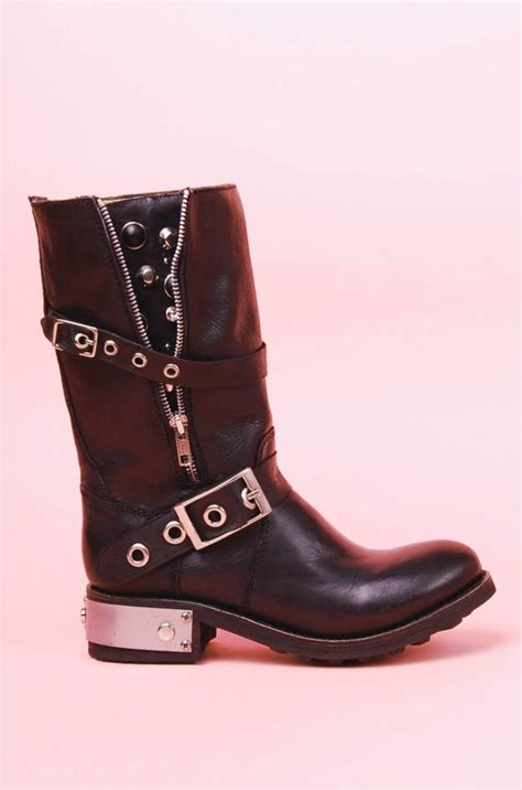 zipper motorcycle boots 17 best images about boots on pinterest motorcycle boot