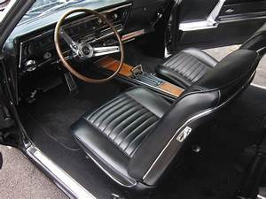 Details About 1965 Buick Riviera Gs