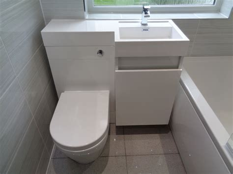 Royal Leamington Spa Bathroom Renovation