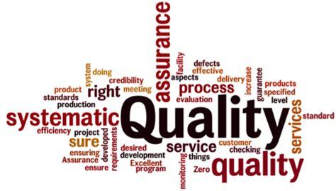 quality culture change culture change consultants