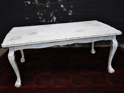 Ball  Claw Dining Table Kings Queens Antiques Buy