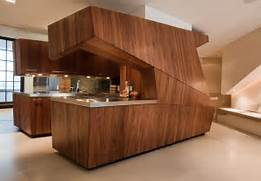 Kitchen Furnishing Plan For Modern Design Great Modern Kitchen Furniture Great Modern Kitchen Furniture