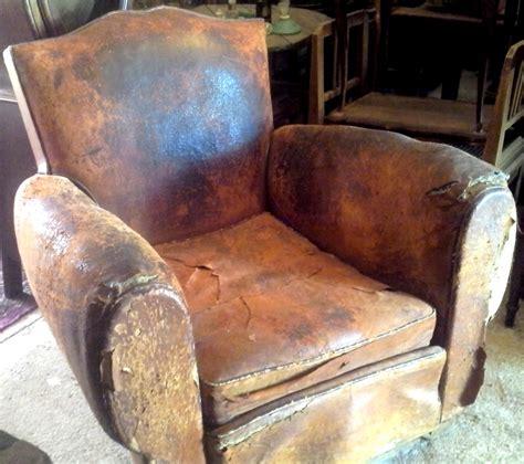bureau ebay ebay fauteuil bureau cuir
