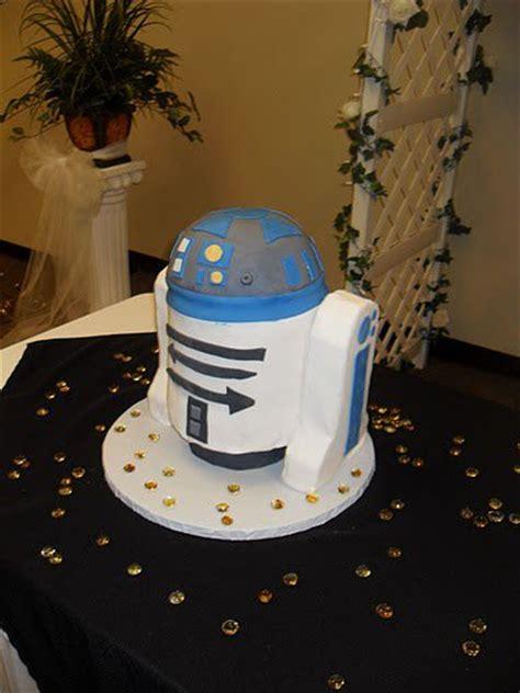 unique wedding cakes  kayla knight cakes austin tx