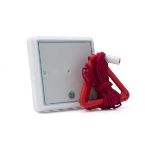 ceiling pull cord switch for the disabled toilet alarm deluxe full system sports supports