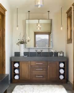 bathroom design denver studio 80 farr bathroom transitional bathroom denver by studio 80 interior design