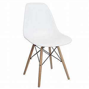 Eames Lounge Chair Replica : replica eames eiffel dsw dining chair by simpel zanui ~ Michelbontemps.com Haus und Dekorationen