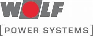 Wolf System Gmbh : wolf power systems gmbh bhkw unternehmen marketing ~ A.2002-acura-tl-radio.info Haus und Dekorationen