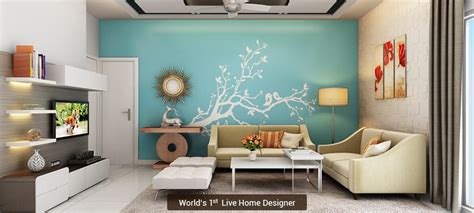 drawing room designs buy drawing room designs