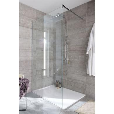 paroi de salle de bain paroi de grand espace line prestige salle de bains