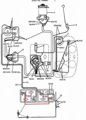 Jd 4430 Wiring Diagram 41110 Enotecaombrerosse It
