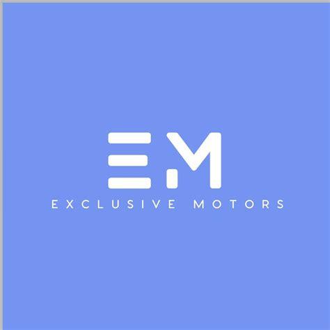 Exclusive Motors - Roseville, CA: Read Consumer reviews ...