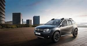 Dacia Duster 2015 : 2016 dacia duster gets updated with automated manual tranny autotribute ~ Medecine-chirurgie-esthetiques.com Avis de Voitures