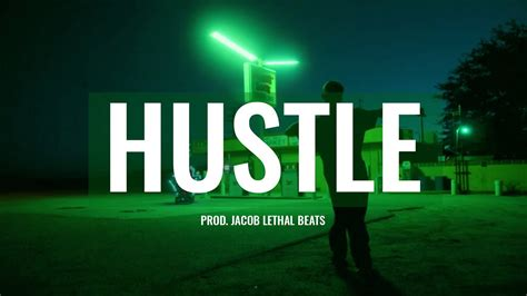 yg  jeezy  dj mustard type beat hustle jacob lethal