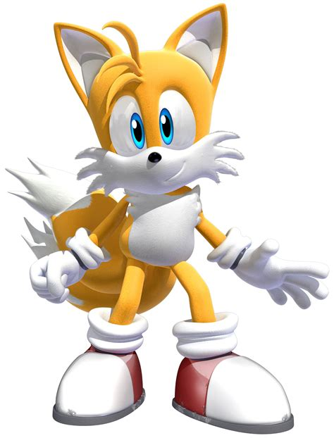 To Hate Tails | Retro Gamer