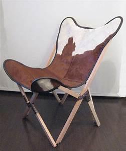 Butterfly Chair Original : original butterfly chair tripo hand made wooden frame cowhide cover ~ Sanjose-hotels-ca.com Haus und Dekorationen