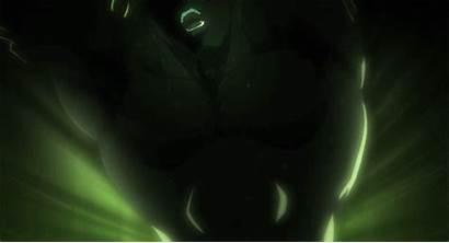 Stardust Dio Jojo Bizarre Adventure Crusaders Anime