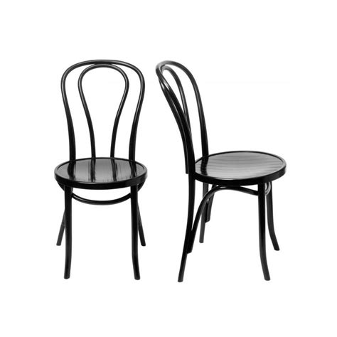 a 18 bentwood chair choose from a selection of colours