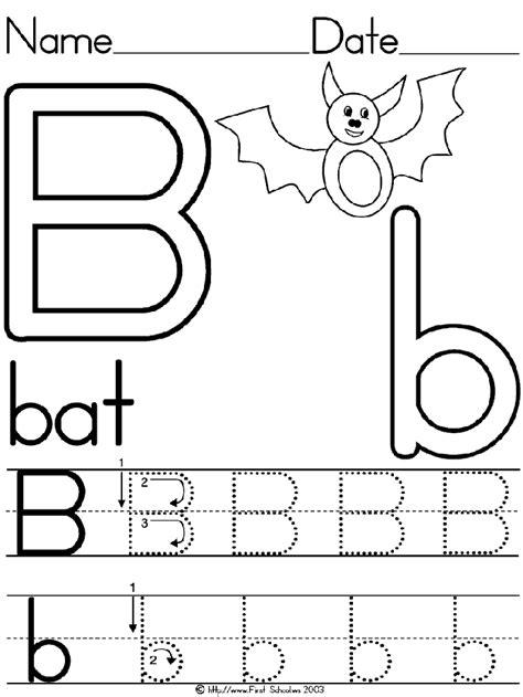 crafts  kids minds  halloween handwriting printables