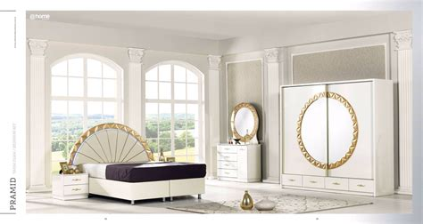 chambre a coucher turc stunning chambre a coucher turque photos seiunkel us