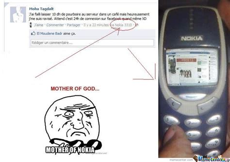 Nokia Phone Meme - nokia 3310 meme related keywords nokia 3310 meme long tail keywords keywordsking