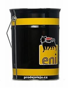 Autol Top 2000 : eni agip autol top 2000 high temp 5kg prodej olej cz ~ Jslefanu.com Haus und Dekorationen