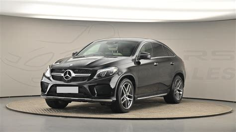 Обзор и тест драйв mercedes benz gle coupe 350d 4matic. SOLD - #6843 - Mercedes-Benz GLE-Class GLE 350 d 4Matic Designo Line - 2987CC, Automatic, 2016 ...