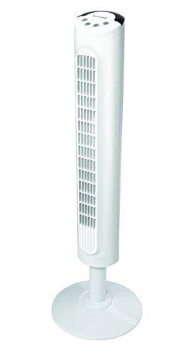 honeywell comfort tower fan honeywell hyf023w comfort tower fan wide area