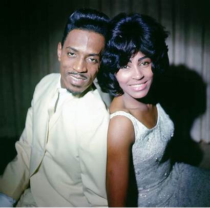 Tina Turner Ike Getty Heartbreak Recalls Helped