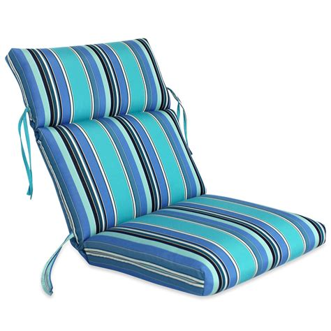 Patio Chair Cushions by Cushion Comfort Sunbrella Cushions Clearance Tvhighway Org