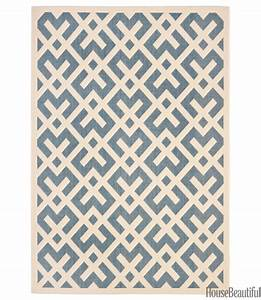 washable kitchen rugs stylish kitchen area rugs With washable rugs for kitchen