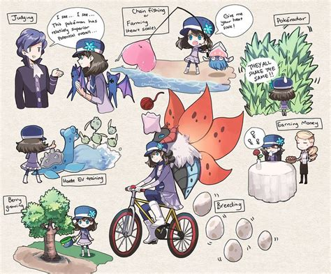 330 best images about on mudkip