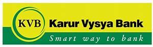 Kvb Online Abrechnung : kvb po 2017 admit card out karur vysya bank po call letter 2017 ~ Themetempest.com Abrechnung