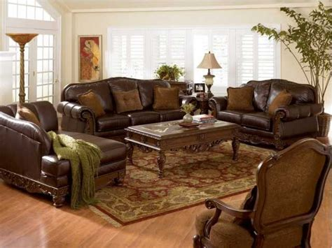 shore living room set looking shore living room set modern related to